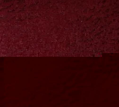 Sena Rojo
