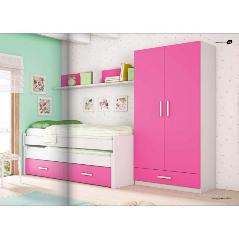 Sillones para juveniles cojines dormitorios juveniles - Cojines para dormitorios juveniles ...