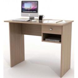Mesa Ordenador. 90x50.