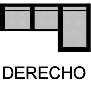 Chaiselongue Derecha