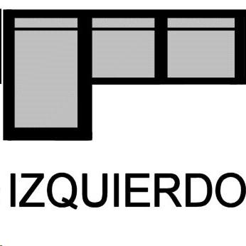 Izquierdo