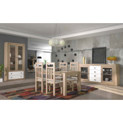 Salon Praga ambiente 01
