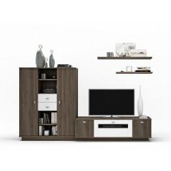 Muebles de salón Sen 010B 280 centímetros.