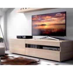 Mueble TV 150.