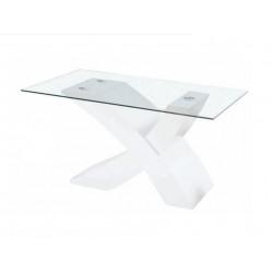 Mesa de comedor. 150x90 cm