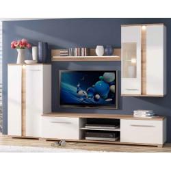 Mueble de Salón 240 cm.
