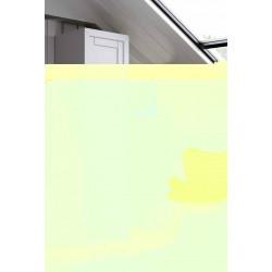 Armario 1 Puerta. Madera. Lacado blanco.