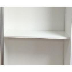 Estantes para interior de armario