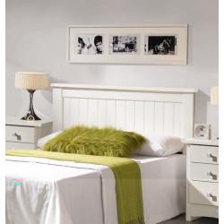 Cabecero cama 135 / 150