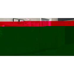 Mueble de salón 255 cm.