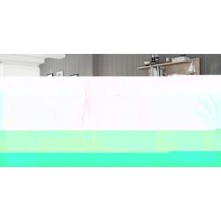 Mueble de salón. Composición de 270 cm.