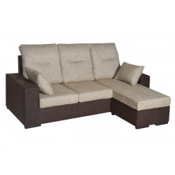 Chaiselongue 220.