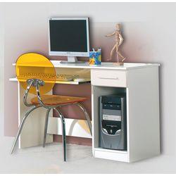 Mesa ordenador de 100 cm