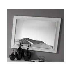 Espejo colgar