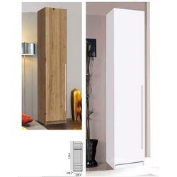 Armario 1 puerta