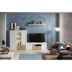 Mueble de salón 260 cm