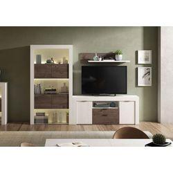 Mueble de salón 262 cm