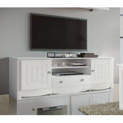 Mesa TV 180 cm.