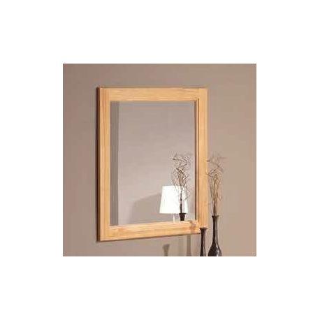 Marco espejo