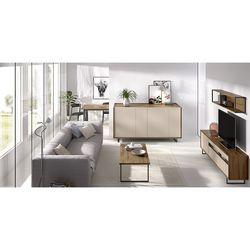 Mueble de salón 178 cm y Aparador 178 cm.