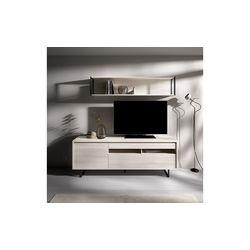 Mueble de salón 178 cm.