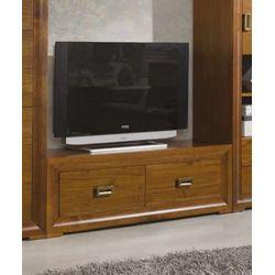 Mueble TV 130 cm.