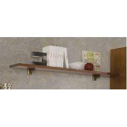 Estante pared 130 o 150 cm