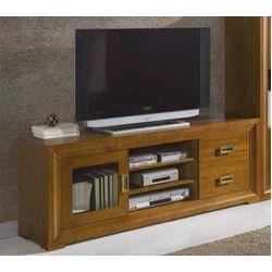 Mueble TV 150 cm.