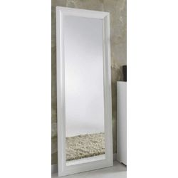Marco espejo vestidor