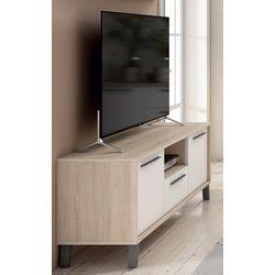 Mueble TV de 161 cm.
