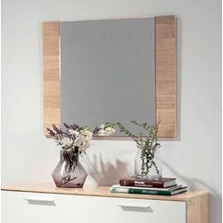 Marco espejo.