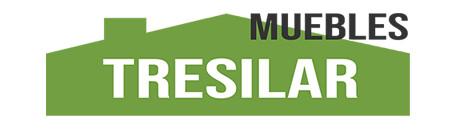 Muebles Tresilar S.L. B21467030